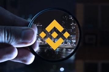 Binance Adds Its Sixth Fiat-To-Crypto: The Turkish Lira