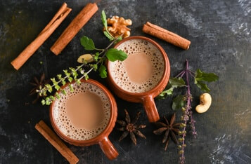 India's Tea Board Contemplates Using Blockchain to Stamp Out Tea Adulteration