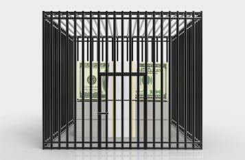 新货币理论研究院:我们在通往美元奴役之路,用区块链把美元关进笼子里