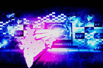 India Darknet Policing Ramps Up Following Drug Racket Arrests