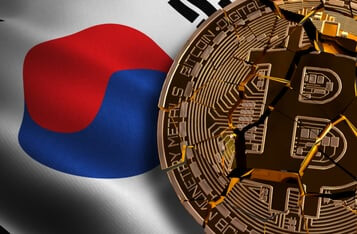 New Crypto Fraud Scheme In South Korea: What Rules Are in Place to Stop False Advertising?