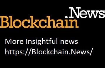 Read More Blockchain News on Blockchain.News