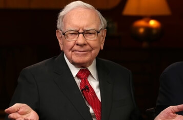 Warren Buffett: Cryptocurrencies Do Not Have Any Value And I Will Never Own Any