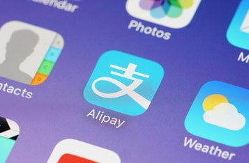 Alipay Officially Bans All Bitcoin-Related Transactions