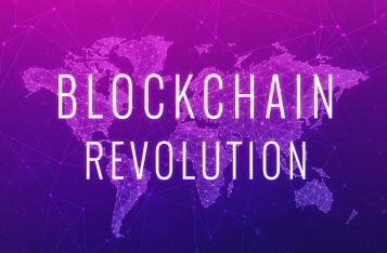 中国人民政协报:区块链是最有潜力触发第五轮颠覆性革命浪潮的核心技术