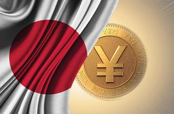 Japan Will Include Central Bank Digital Currency in Honebuto Economic Plan