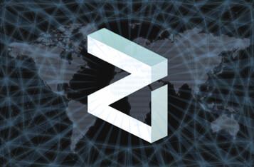 Elliptic to Provide AML Services to Zilliqa's Blockchain Network