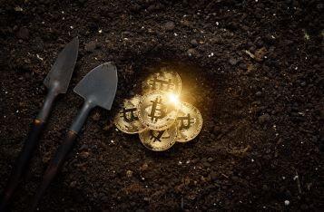 激辩:矿工费能够支撑起比特币千亿美元的价值吗?