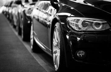 Allied Market Research:汽车区块链市场到2030年将达56.1亿美元