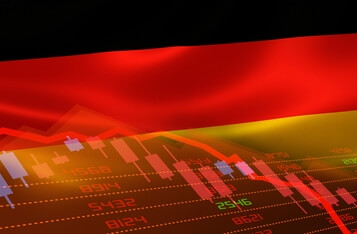 German Deutsche Borse Exchange Seeks to Launch New Bitcoin Exchange-Traded Product for Trading