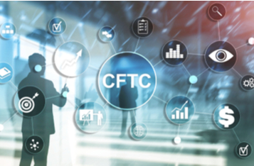 CFTC Committee to Hold Virtual Meeting on Digital Currencies and Blockchain