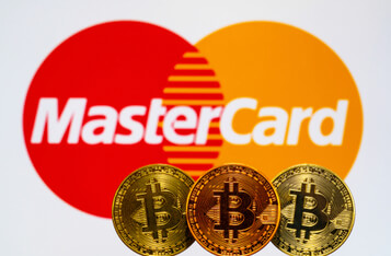 Credit Giant MasterCard Grants Wirex First Principal Membership License