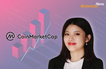 How is CoinMarketCap Combating Fake Crypto Trading Volumes with its New Liquidity Metric?