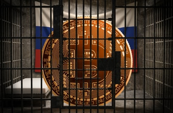 To Criminalize or Not to Criminalize Bitcoin and Crypto? Moscow Reconsiders