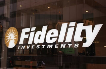 Fidelity Digital Assets Custody Ready for Bitcoin Derivatives Yield Fund