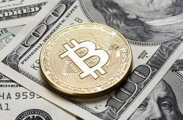 Nobel Prize Winner Milton Friedman, Satoshi Nakamoto and Bitcoin