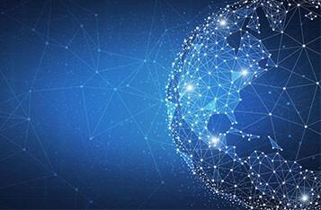 ResearchAndMarkets: 到2025年全球区块链市场规模将超过576亿美元