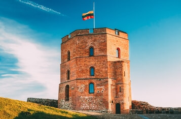 Bank of Lithuania Has Commenced the Issuance of its LBCOINS to the Public