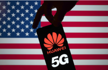 Trump Administration Wants Clean 5G Networks Free of China State Actors