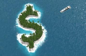 The Bahamas Racing Ahead with the Sand Dollar