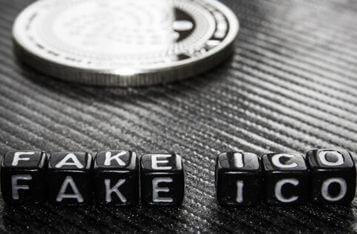 PlexCoin创始人因2017年ICO证券欺诈被美国大陪审团起诉