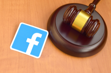 Facebook Sues Bangkok 'LeadCloak' Software Developer Over Alleged Crypto Scams and Bogus COVID-19 Data