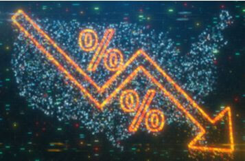 美联储降息至近零并推出7000亿量化宽松政策 比特币徘徊在近5000美元附近