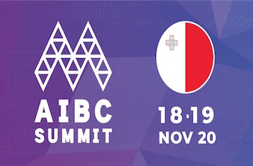 AIBC gets back to business with limited free early bird tickets