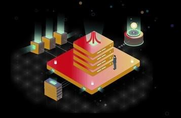 Litecoin And Atari Bring the Highly Anticipated Atari Token to The Market
