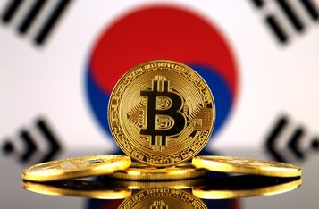 South Korean Advocates for Institutionalization of Cryptocurrencies via Bitcoin Derivatives