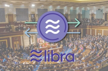 What Happened: US Committee Hearing with the SEC on Crypto and Libra