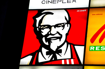 KFC Opts for Blockchain-Based Media Buying and Digital Advertisements for its Middle East Customers