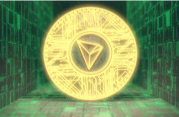 孙宇晨表示波場发行了13亿美元的Tether对加密货币意味着什么?
