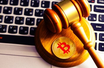 Two Canadian Nationals Face Two Years in US Prison for Alleged Bitcoin Fraud