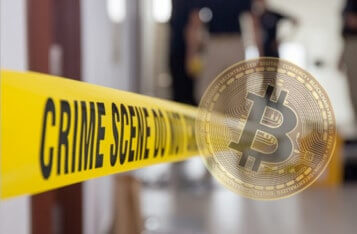 Bitcoin Millionaire Warns Against Disclosing Crypto Holdings After Narrowly Escaping Rubbery Attack
