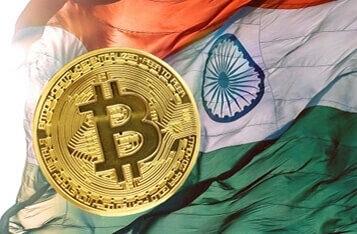 印度反加密币法下 警方无法转移冻结的加密币