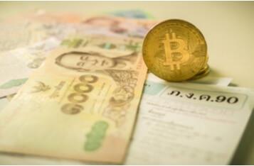 Beware of an Overseas Crypto Scam, Thai Regulator Stipulates
