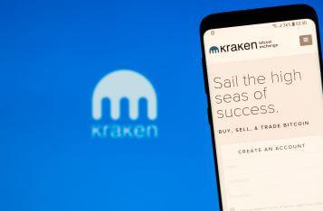 潮起潮落:知名交易所Kraken OTC收购Circle Trade