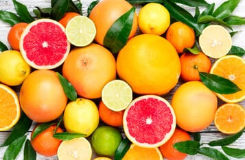 Argentina Adopts Blockchain Technology for Traceability in the Citrus Industry