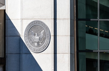 SEC新提案冀扩大加密货币相关产品使用权
