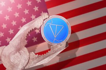 Telegram May Push TON Launch Date Before Facing SEC