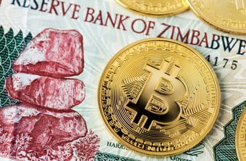 Bitcoin Adoption in Africa Sees Massive Surge as P2P Volumes Hit All-Time Highs
