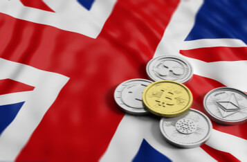 UK Government Wants FCA Oversight on Crypto Investment Advertising
