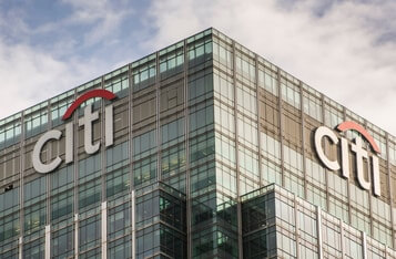 Goldman Sachs and Citigroup Perform the First Equity Swap on Blockchain