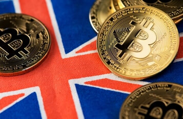 UK's Financial Watchdog Raises the Alarm on BitMEX Being Unauthorized