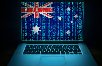 Australia Records Over $14 Million Losses to Crypto Scams in 2019