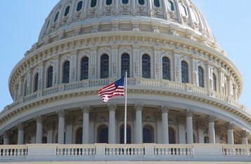 US Congressman Set to Implement the Cryptocurrency Act of 2020