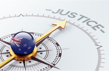 """Cryptopia Users Win New Zealand Ruling Over Locked Cryptocurrency as High Court Declares them """"Property"""""""
