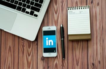 LinkedIn: Blockchain Jobs Skyrocketing in India