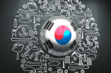 South Korea's Central Bank Launches Central Bank Digital Currency Pilot Program in Case of Future Necessity